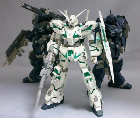 RX-0 aw-jesta.jpg