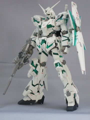 RX-0 aw front01.jpg