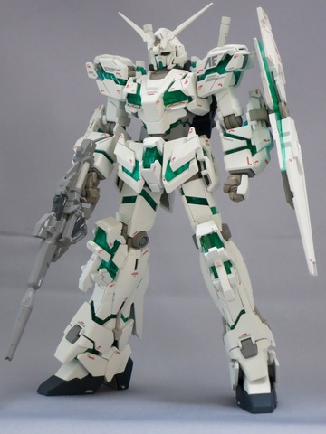 RX-0 aw front02.jpg