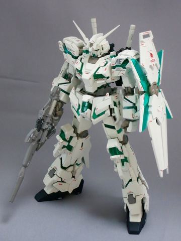 RX-0 aw front03.jpg