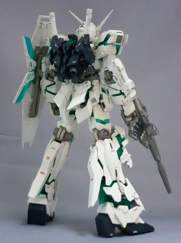 RX-0 aw rear.jpg