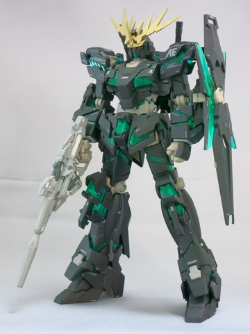 RX-0 bansee aw front01.jpg