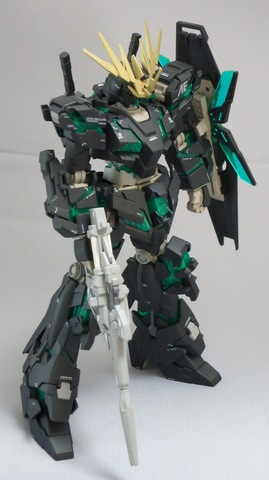 RX-0 bansee aw front02.jpg